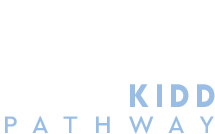 Stevie Kidd Pathway