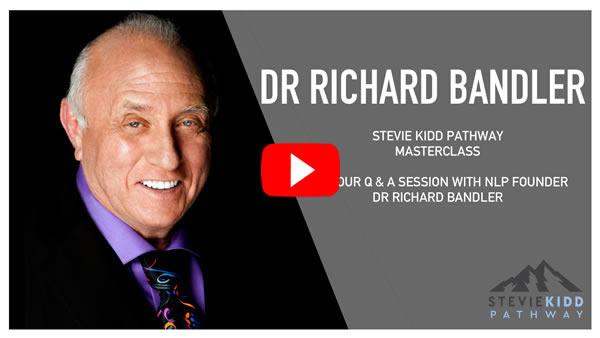 Dr Bandler