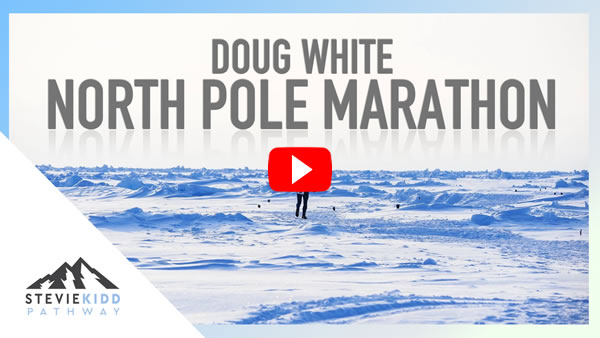 Doug White North Pole