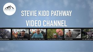 Stevie Kidd Pathway Subscription