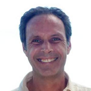 James Roy
